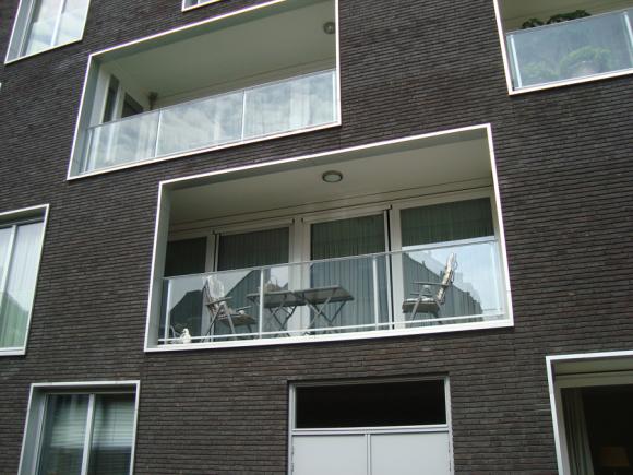 Harmoniepark, Tilburg